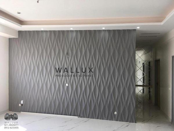 wallux 3d panel