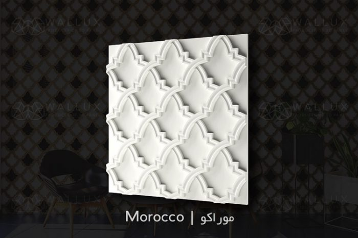 wall 3d panel دیوارپوش سه بعدی